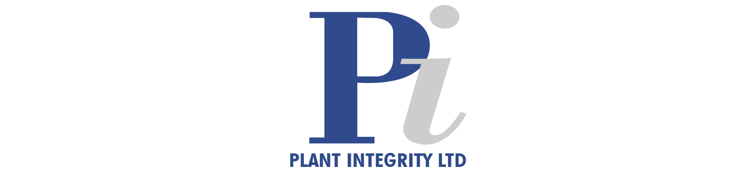 plan_integrity_logo